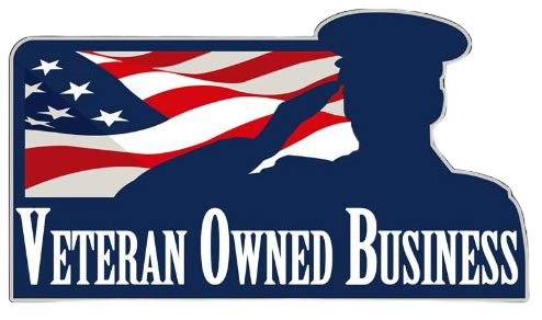 Veteran Owned Business -The Fast Fillers - Attorneys